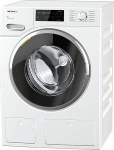miele_Waschmaschinen,-Trockner-und-BügelgeräteWaschmaschinenFrontladerWhite-Edition-W1WWG660-WPS-TDos&9kgLotosweiß_11284200