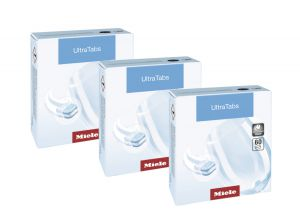 miele_Miele-ReinigungsprodukteMiele-SpülmittelGS-CL-01804-T_11574260