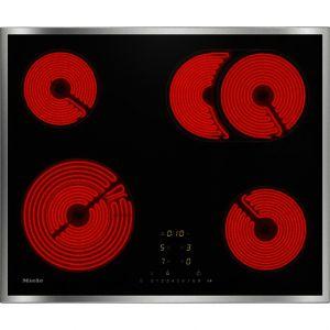 Miele KM 6540 FR Ausstellungsgerät