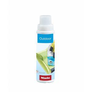 miele_Miele-ReinigungsprodukteMiele-WaschmittelPulver--und-FlüssigwaschmittelWA-OU-252-L_10226080