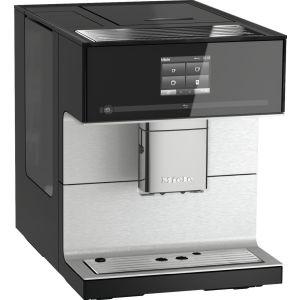 miele_KaffeevollautomatenStand-KaffeevollautomatenBohnen-KaffeevollautomatenCM7CM-7350Obsidianschwarz_11025060