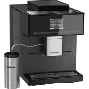 miele_KaffeevollautomatenStand-KaffeevollautomatenBohnen-KaffeevollautomatenCM7CM-7750Obsidianschwarz_11025330