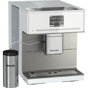 miele_KaffeevollautomatenStand-KaffeevollautomatenBohnen-KaffeevollautomatenCM7CM-7550Brillantweiß_11025210