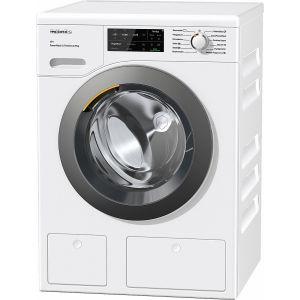 miele_Waschmaschinen,-Trockner-und-BügelgeräteWaschmaschinenFrontladerChrome-Edition-W1WCI860-WPS-PWash&TDos&9kgLotosweiß_11284120
