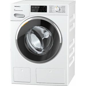 miele_Waschmaschinen,-Trockner-und-BügelgeräteWaschmaschinenFrontladerWhite-Edition-W1WWI860-WCS-PWash&TDos&9kgLotosweiß_11333570