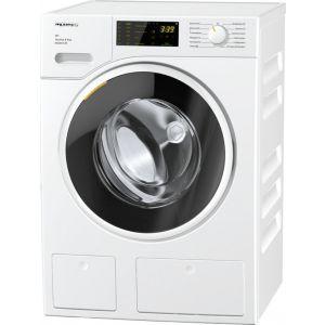 miele_Waschmaschinen,-Trockner-und-BügelgeräteWaschmaschinenFrontladerWhite-Edition-W1WWD660-WCS-TDos-&-8kgLotosweiß_11565530