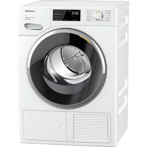 miele_Waschmaschinen,-Trockner-und-BügelgeräteTrocknerWärmepumpentrocknerT1-White-EditionTWF660-WP-EcoSpeed-&-8kgLotosweiß_11565680