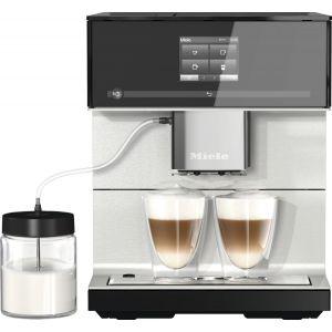 miele_KaffeevollautomatenStand-KaffeevollautomatenBohnen-KaffeevollautomatenCM7CM-7350-CoffeePassionObsidianschwarz_11025060