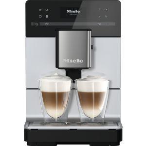 miele_KaffeevollautomatenStand-KaffeevollautomatenBohnen-KaffeevollautomatenCM5CM-5510-SilenceAlusilberMetallic_11510920