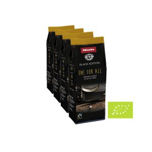 miele_ZubehörZubehör-KaffeevollautomatenKaffeeMiele-Black-Edition-ONE-FOR-ALL-4x250g_11029990