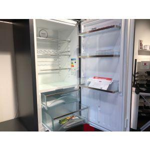 Einbau Kühlschank K 34673 iD PefectFreshPro