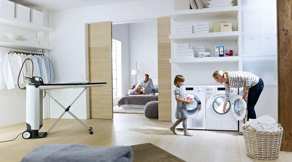 tipps tricks beim waschen. Black Bedroom Furniture Sets. Home Design Ideas